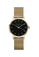 ROSEFIELD ROSEFIELD / The Tribeca Mesh (Black Gold)