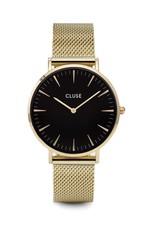 CLUSE CLUSE / La Bohème Mesh Gold/Black