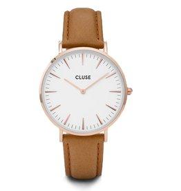 CLUSE CLUSE / La Bohème Rose White Caramel