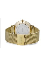 CLUSE CLUSE / Minuit Mesh Gold White