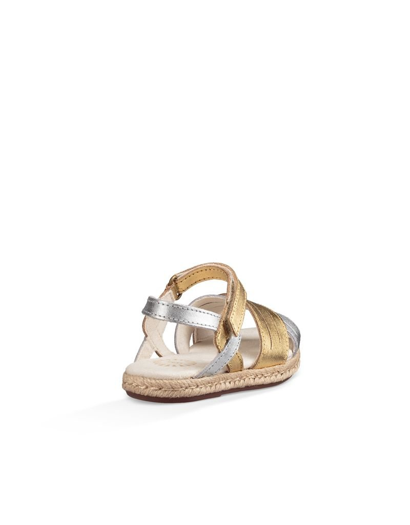 UGG UGG / T Addilyn Metallic