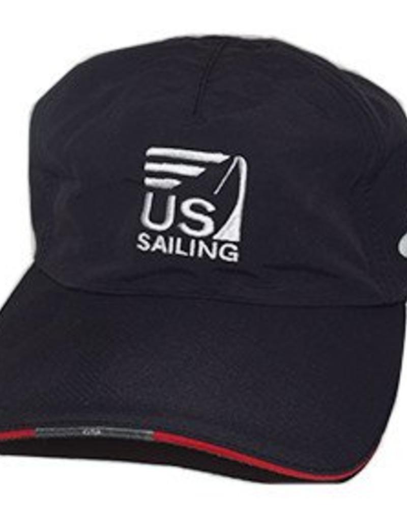 Race Cap - Gill