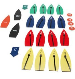 Magnetic Boat Kit