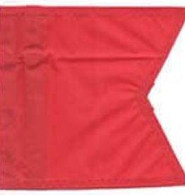 Protest Flag 1' x 1'