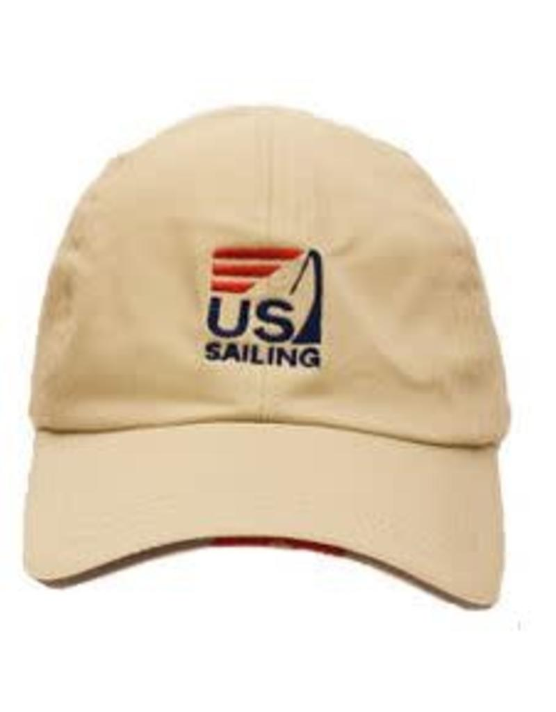US Sailing Hat