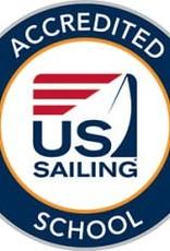 Cruising Catamaran Answer Sheet