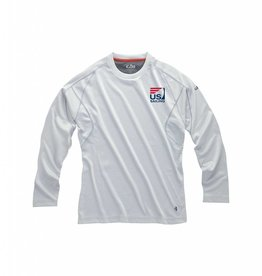 Men's UV Tech Long Sleeve