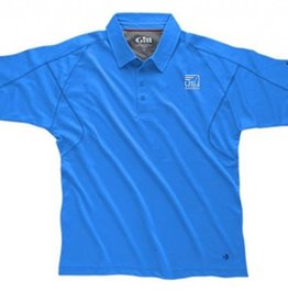 Men's UV Tec Polo- Gill