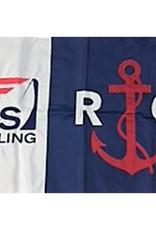 Race Committee Flag