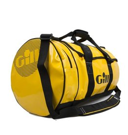 Tarp Barrel Bag - 60L