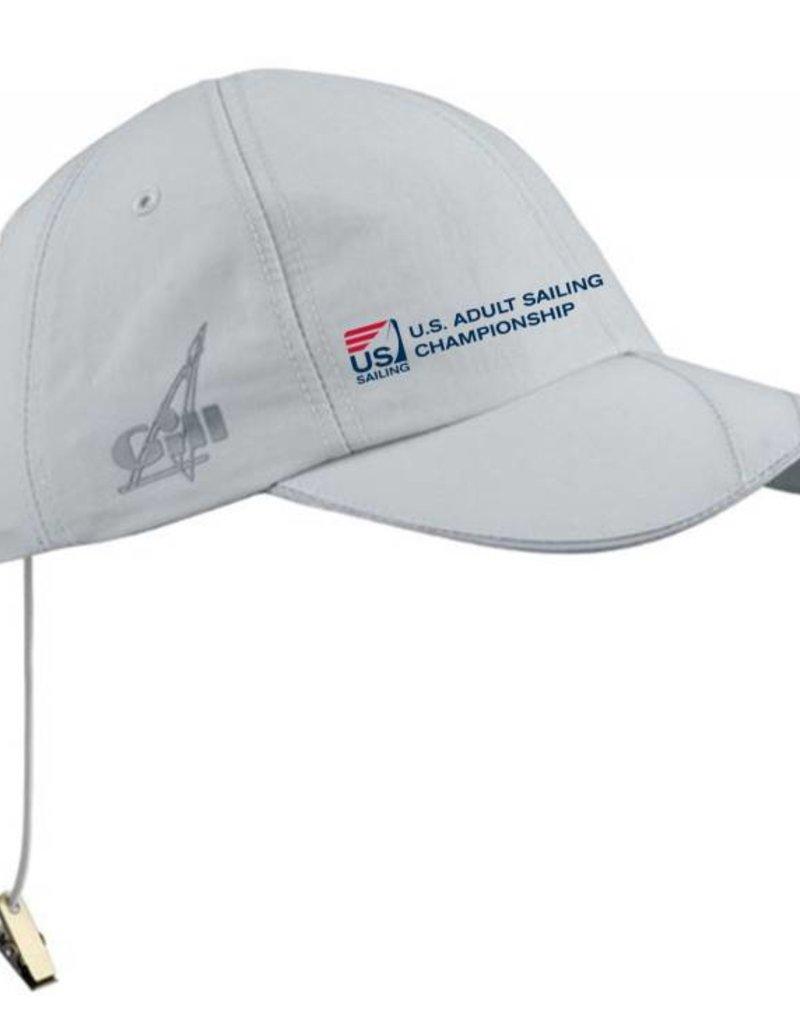Technical UV Cap