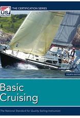 Basic Cruising