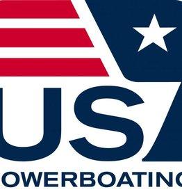 Inshore Power Cruising Exam