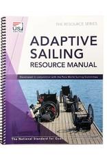 Adaptive Sailing Resource Manual