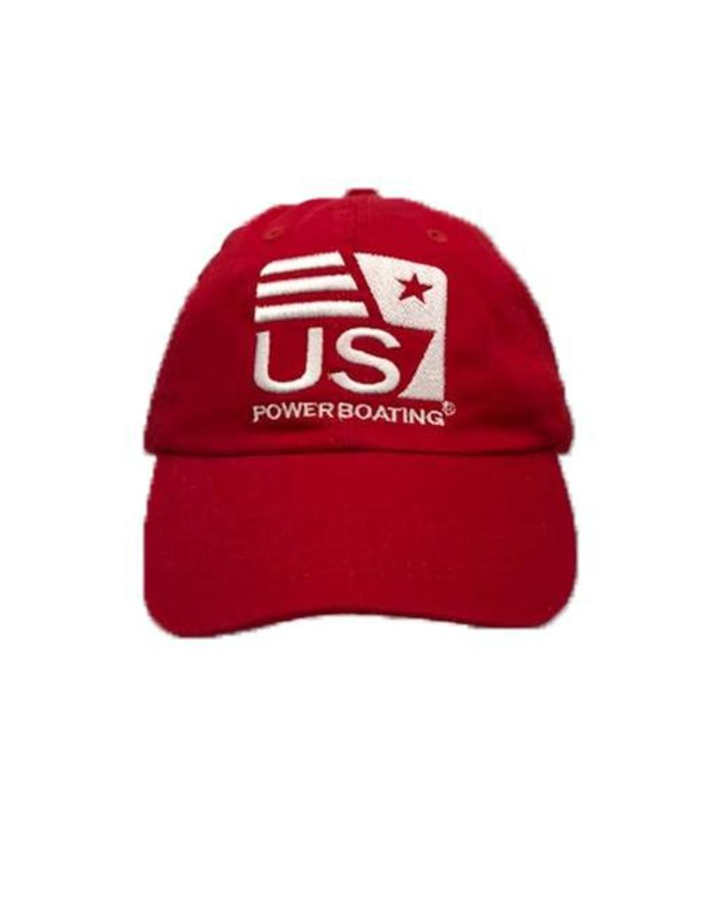 US Powerboating Instructor Hat