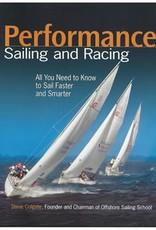 Performance Sailing & Racing