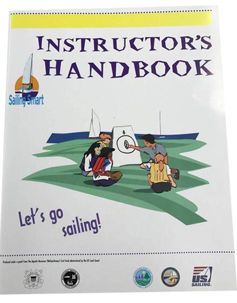 Sailing Smart Instructor Handbook