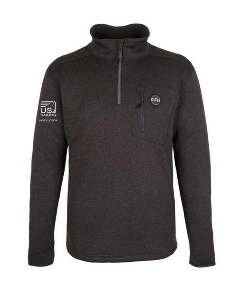 Mens Instructor Fleeces