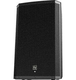 Electro Voice Electro Voice ZLX15P 15 ACTIVE BOX