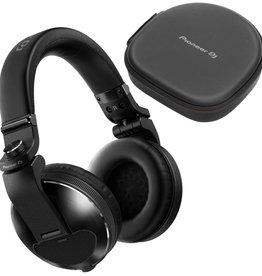 Pioneer DJ Pioneer DJ HDJ-X10 Black