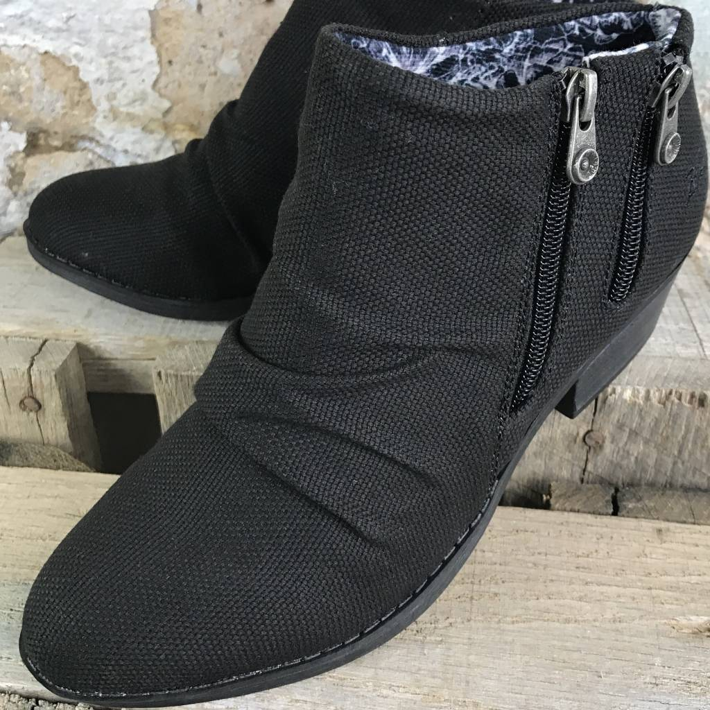 Storz - Black Rancher
