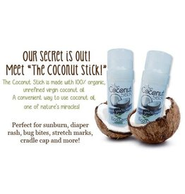 Eco Sprout Eco Sprout The Coconut Stick