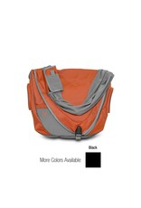 Daddy & Co. Messenger Bag