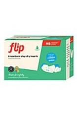Flip! Flip! Stay Dry Insert