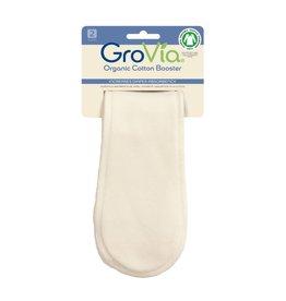 GroVia GroVia Organic Cotton Booster