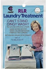 Green Team Enterprises RLR Laundry Treatment