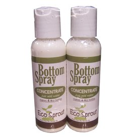 Eco Sprout Eco Sprout Bottom Spray Concent