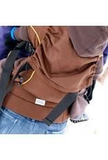 Catbird Baby Catbird Baby Baby Carrier Support Belt