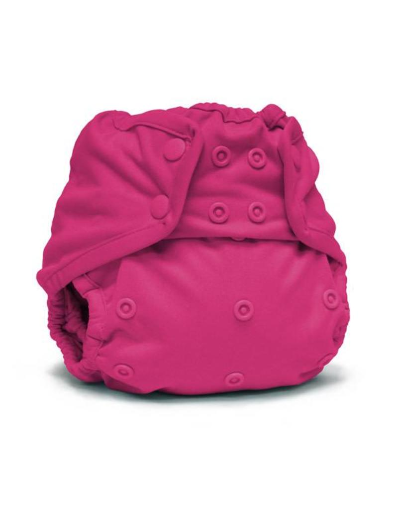 Rumparooz One Size Snap Cover - Solid