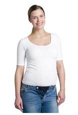 Carriwell Maternity Flexi Belt