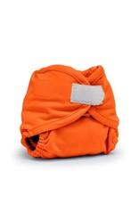 Rumparooz Newborn Aplix Cover - Solid
