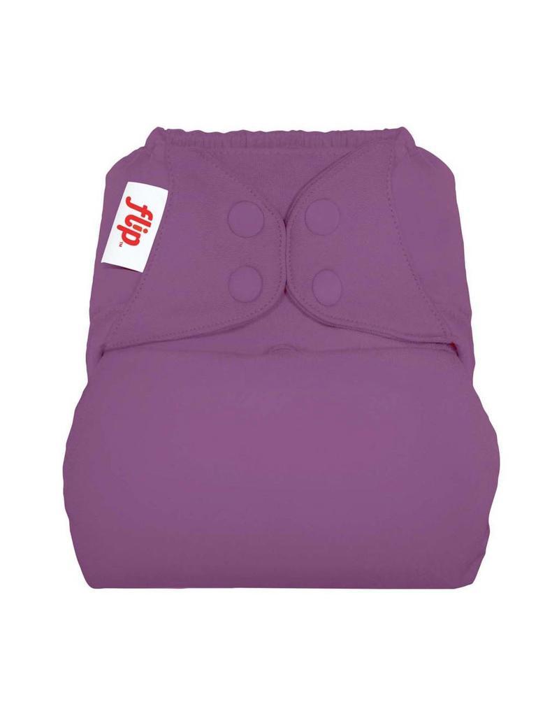 Cotton Babies, Inc. Flip! Snap Diaper Cover