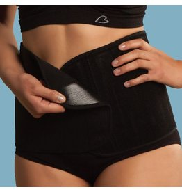 Carriwell Carriwell Belly Binder