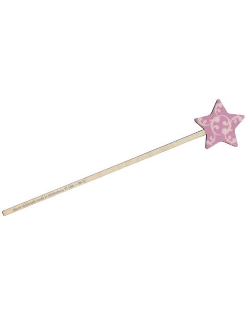 Maple Landmark Silly Stick