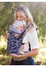Tula Baby Tula Toddler Carrier