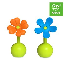 Haakaa Pump Flower Stopper