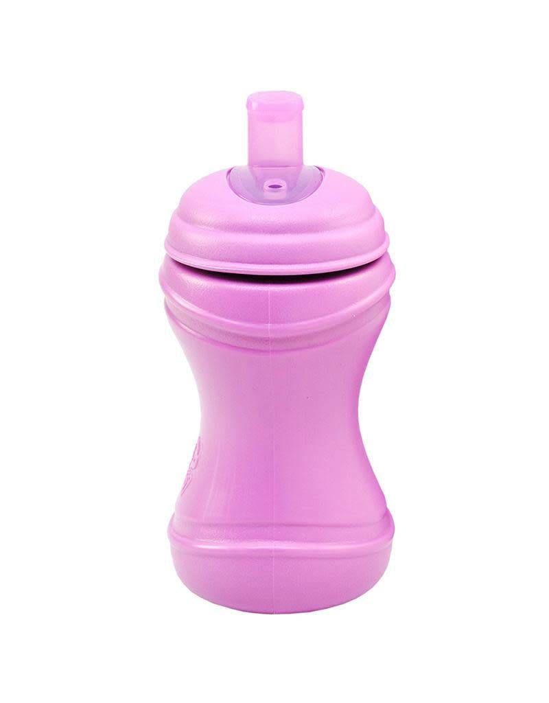 Re-Play Soft Sippy Cup