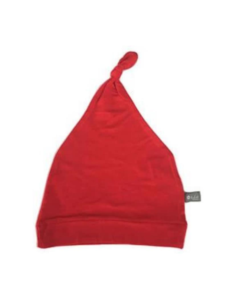 Kyte Baby Kyte Knotted Cap
