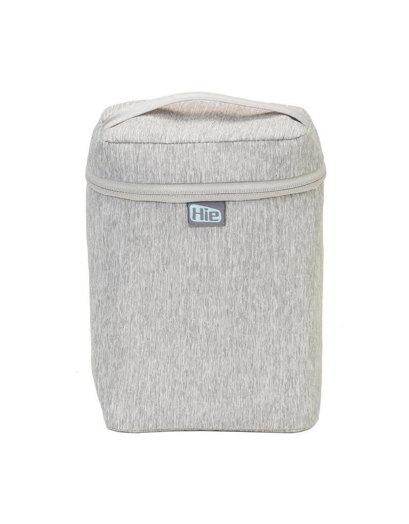 GroVia GroVia Hie Insulated Cooler