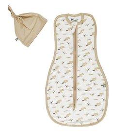 Kyte Baby Kyte Swaddle Bag Set