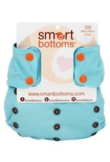 Smart Bottoms Smart Bottoms Too Smart Cover