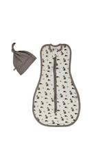 Kyte Baby Swaddle Bag Set