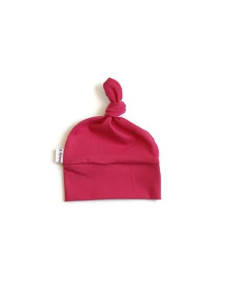 Dolly Lana Dolly Lana Knit Hat