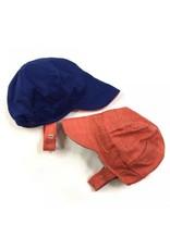 Urban Baby Bonnets Mod Cap