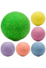 Allen's Naturally Allens Wool Dryer Balls