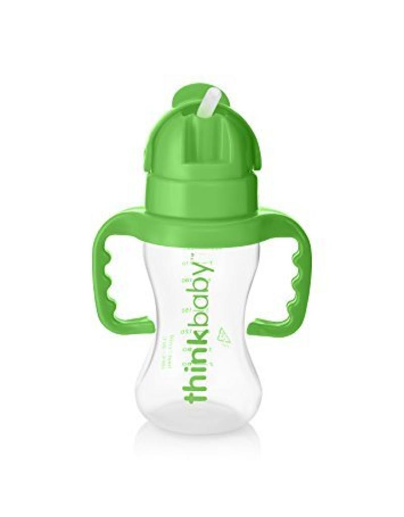 thinkbaby Thinkbaby Straw Cup